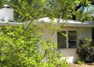 Pre Foreclosure in Vero Beach 32963 BANYAN RD - Property ID: 1312439163