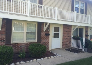 Pre Foreclosure in Bloomingdale 60108 CARTHAGE CT - Property ID: 1312518893
