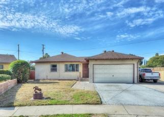 Pre Foreclosure in Winnetka 91306 COVELLO ST - Property ID: 1312849558