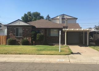 Pre Foreclosure in Sacramento 95820 67TH ST - Property ID: 1312886341