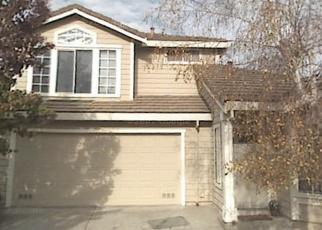 Pre Foreclosure in Hercules 94547 BRENNER - Property ID: 1312890731