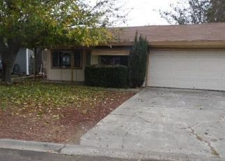 Pre Foreclosure in Clearlake 95422 LAKELAND DR - Property ID: 1312918763