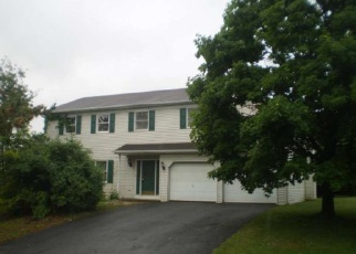 Pre Foreclosure in Blandon 19510 HOPE DR - Property ID: 1313001533