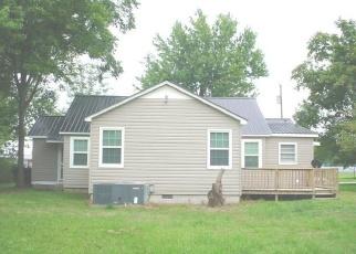 Pre Foreclosure in Albertville 35950 E ALABAMA AVE - Property ID: 1313108845