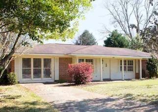 Pre Foreclosure in Enterprise 36330 AVERETT AVE - Property ID: 1313153507