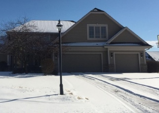 Pre Foreclosure in New Berlin 53151 S NICOLET DR - Property ID: 1313206952