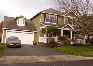 Pre Foreclosure in Tacoma 98422 LAURELWOOD CIR NE - Property ID: 1313269124