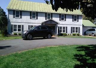 Pre Foreclosure in Orange 22960 MADDOX DR - Property ID: 1313323891