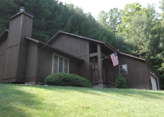 Pre Foreclosure in Appalachia 24216 WOODLAND DR - Property ID: 1313325639