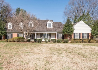 Pre Foreclosure in Great Falls 22066 ARNON CHAPEL RD - Property ID: 1313363746