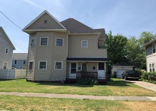 Pre Foreclosure in Norfolk 23508 W 27TH ST - Property ID: 1313397459
