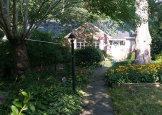 Pre Foreclosure in South Boston 24592 SOUTH AVE - Property ID: 1313434244