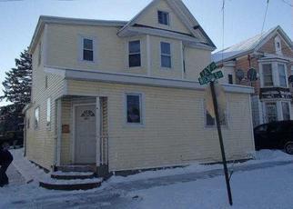 Pre Foreclosure in Utica 13501 NICHOLS ST - Property ID: 1313450451