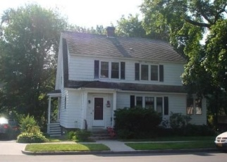 Pre Foreclosure in Worcester 01602 INTERVALE RD - Property ID: 1313465345