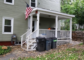 Pre Foreclosure in Haverhill 01830 5TH AVE - Property ID: 1313491626