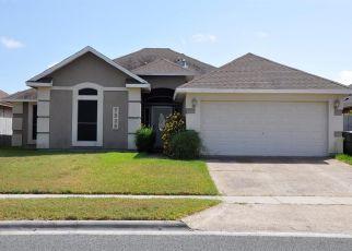 Pre Foreclosure in Corpus Christi 78414 BRUSH CREEK DR - Property ID: 1313549433