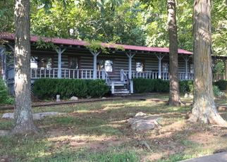 Pre Foreclosure in Cowan 37318 CROSSVIEW RD - Property ID: 1313566969