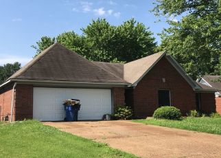 Pre Foreclosure in Memphis 38141 ABBEY CV - Property ID: 1313592357