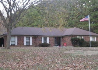 Pre Foreclosure in Millington 38053 CUBA MILLINGTON RD - Property ID: 1313602879