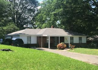 Pre Foreclosure in Memphis 38127 HAYWOOD AVE - Property ID: 1313603753
