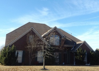Pre Foreclosure in Arlington 38002 SWAN HILL DR - Property ID: 1313617768