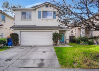 Pre Foreclosure in Milpitas 95035 AYER LN - Property ID: 1313845508