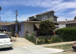 Pre Foreclosure in San Jose 95127 HICKERSON DR - Property ID: 1313848126