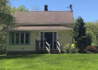 Pre Foreclosure in Cranston 02921 LIPPITT AVE - Property ID: 1313916453