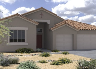 Pre Foreclosure in Tucson 85757 W SEAHAWK WAY - Property ID: 1314000552