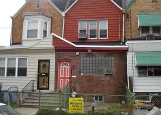 Pre Foreclosure in Philadelphia 19143 CEDAR AVE - Property ID: 1314073244