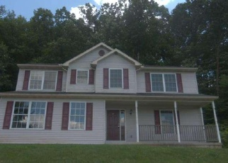 Pre Foreclosure in Blandon 19510 ACER DR - Property ID: 1314136770