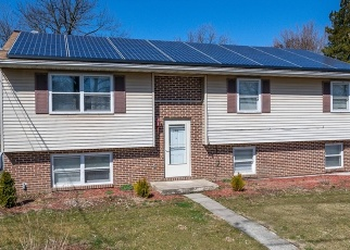 Pre Foreclosure in Robesonia 19551 S CHURCH ST - Property ID: 1314140707