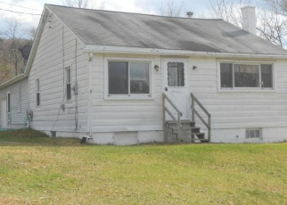Pre Foreclosure in Windsor 13865 MOUNT CARMEL RD - Property ID: 1314219988