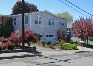 Pre Foreclosure in The Dalles 97058 E 14TH ST - Property ID: 1314357502