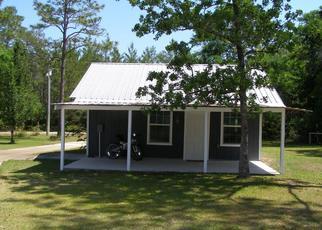 Pre Foreclosure in Crestview 32539 WOOD WREN ST - Property ID: 1314440269