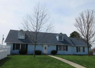 Pre Foreclosure in Oregon 43616 LUELLA ST - Property ID: 1314533118