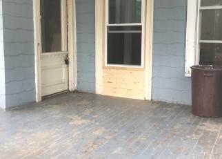Pre Foreclosure in Circleville 43113 E UNION ST - Property ID: 1314550646
