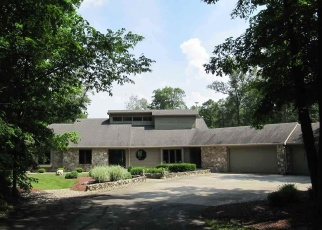 Pre Foreclosure in Fort Wayne 46845 COLDWATER RD - Property ID: 1314617211
