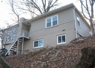 Pre Foreclosure in Nyack 10960 TERRACE DR - Property ID: 1314676342