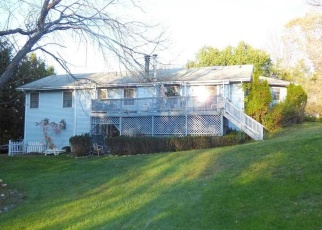 Pre Foreclosure in Pawling 12564 REBECCA DR - Property ID: 1314718384