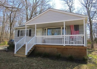 Pre Foreclosure in Pawling 12564 LAKEVIEW DR - Property ID: 1314726716