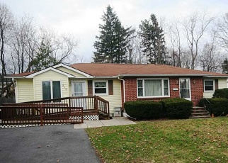 Pre Foreclosure in Syracuse 13212 WELLS AVE E - Property ID: 1314750357