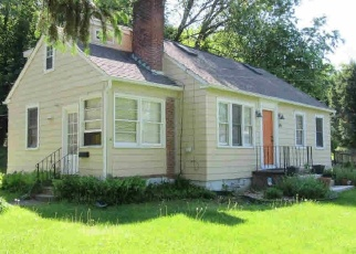 Pre Foreclosure in Pawling 12564 FAIRWAY DR - Property ID: 1314827443
