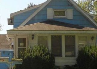 Pre Foreclosure in Syracuse 13211 GARDEN CITY DR - Property ID: 1314845398