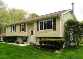 Pre Foreclosure in Poughquag 12570 SUSAN DR - Property ID: 1314916797