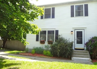 Pre Foreclosure in Beacon 12508 S BRETT ST - Property ID: 1314927294