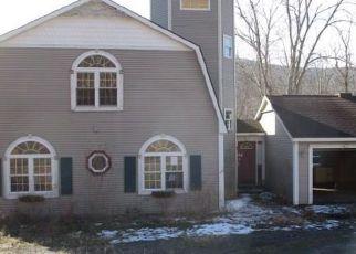 Pre Foreclosure in Honeoye 14471 E LAKE RD - Property ID: 1314930368