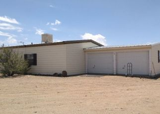 Pre Foreclosure in Deming 88030 CHILE RD SW - Property ID: 1314990819