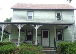 Pre Foreclosure in Swedesboro 08085 TURNER AVE - Property ID: 1315029346