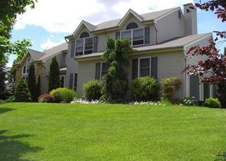 Pre Foreclosure in Mullica Hill 08062 BRANCH DR - Property ID: 1315047751